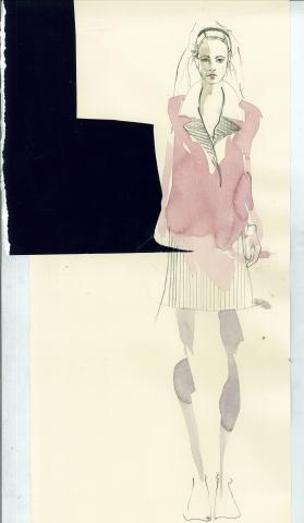 Zeichnung23