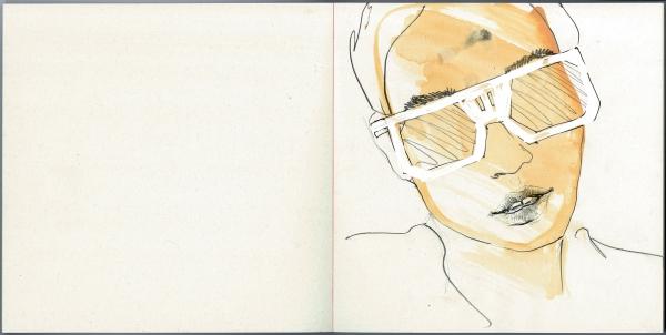 Zeichnung29