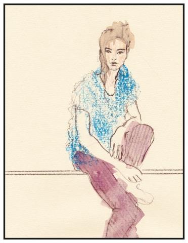Zeichnung31