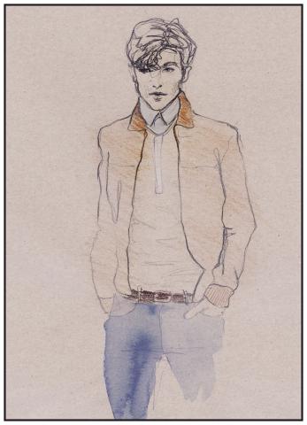 Zeichnung32