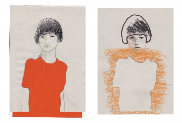 Zeichnung33