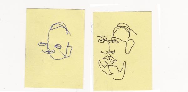Zeichnung34