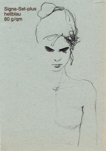 Zeichnung9_10_11_12_bearbeitet1-2